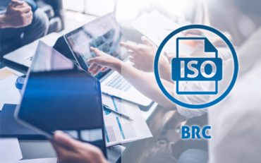 Certificazioni BRC – British Retail Consortium