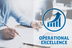 Operarional Excellence