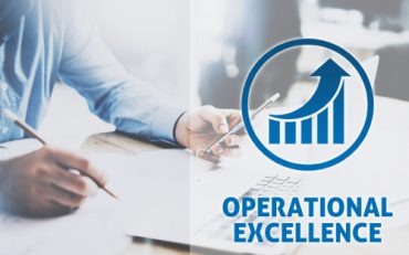 Consulenza aziendale Operational excellence