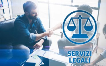 Consulenza legale e servizi legali per le aziende