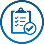 Servizi gdpr&compliance