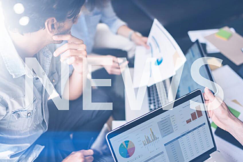 News e aggiornamenti di Newconsulting