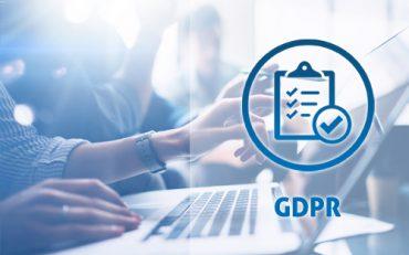 GDPR Diritto Privacy e consulenza adeguamento al Regolamento